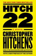 hitch-22-portada