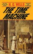 time-machine-tor-books