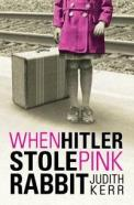 when-hitler-stole-pink-rabbit